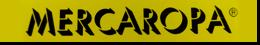MERCAROPA - Tienda de Ropa en Granada | Tienda Online Ropa Granada