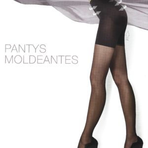 Pantys Moldeantes