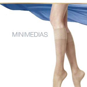 Minimedias