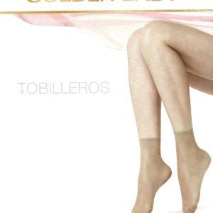 Tobilleros